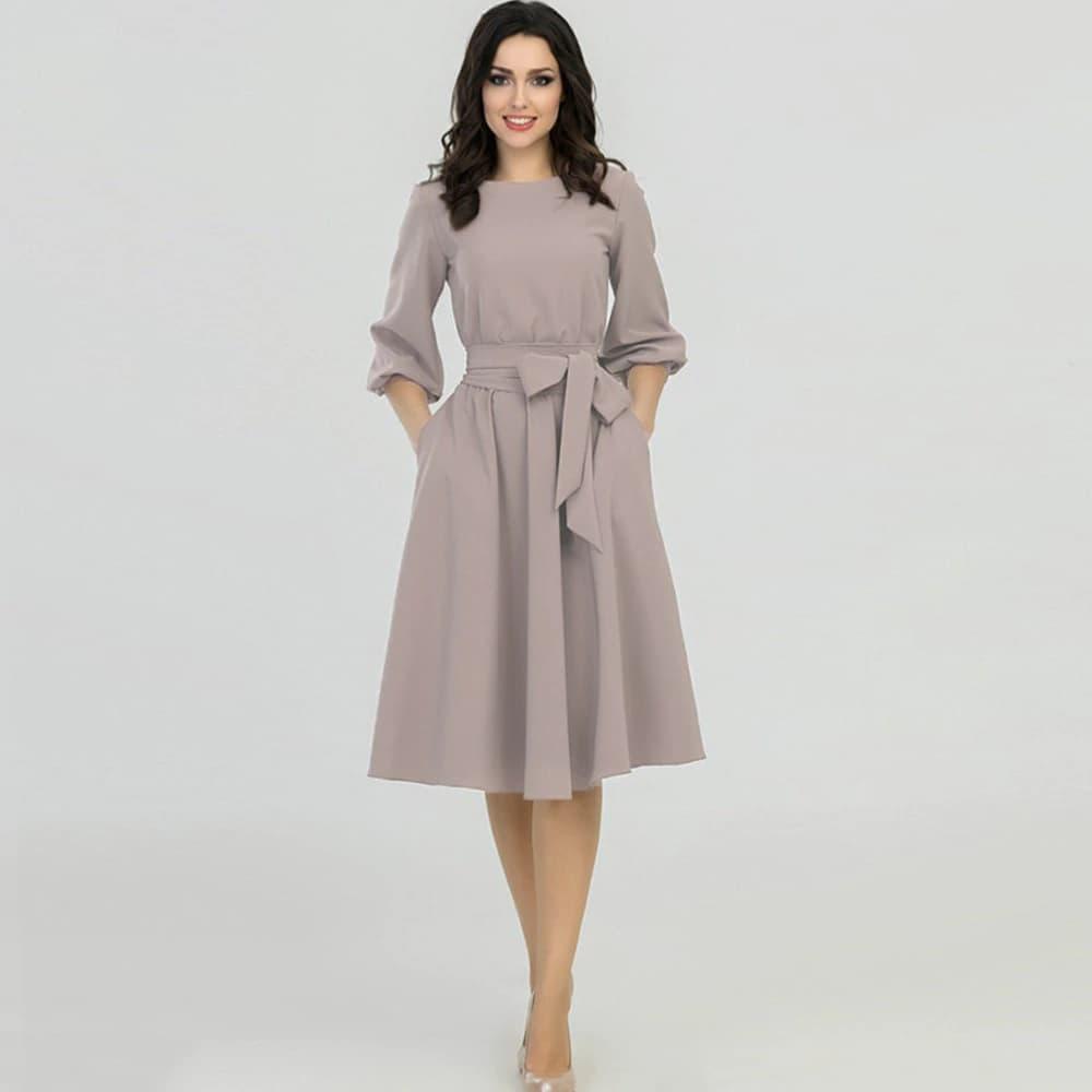 https://up.rozbano.com/view/3000872/Women's%20Spring%20Clothes-11.jpg