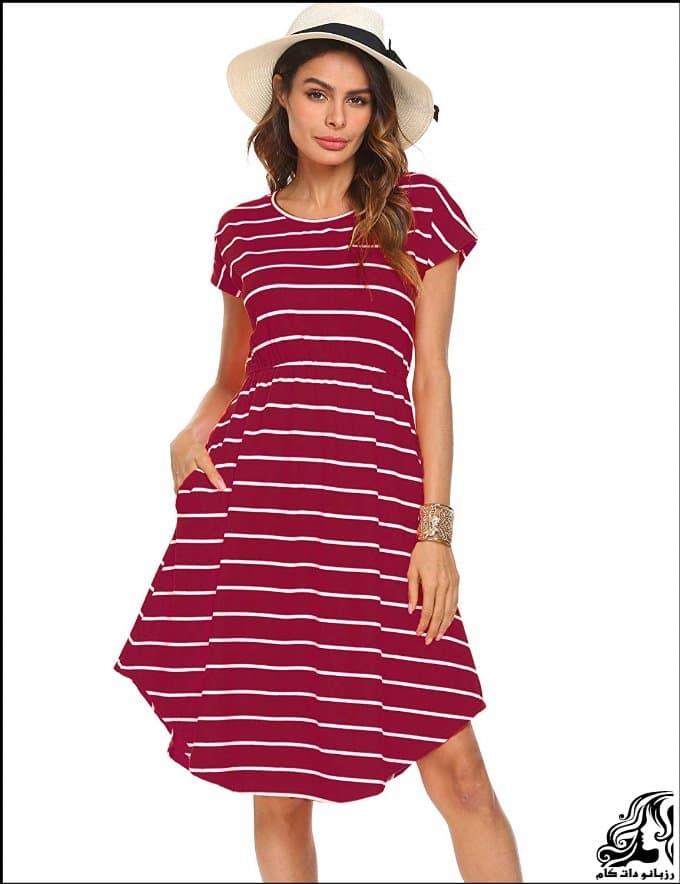 https://up.rozbano.com/view/3000873/Women's%20Spring%20Clothes-12(1).jpg