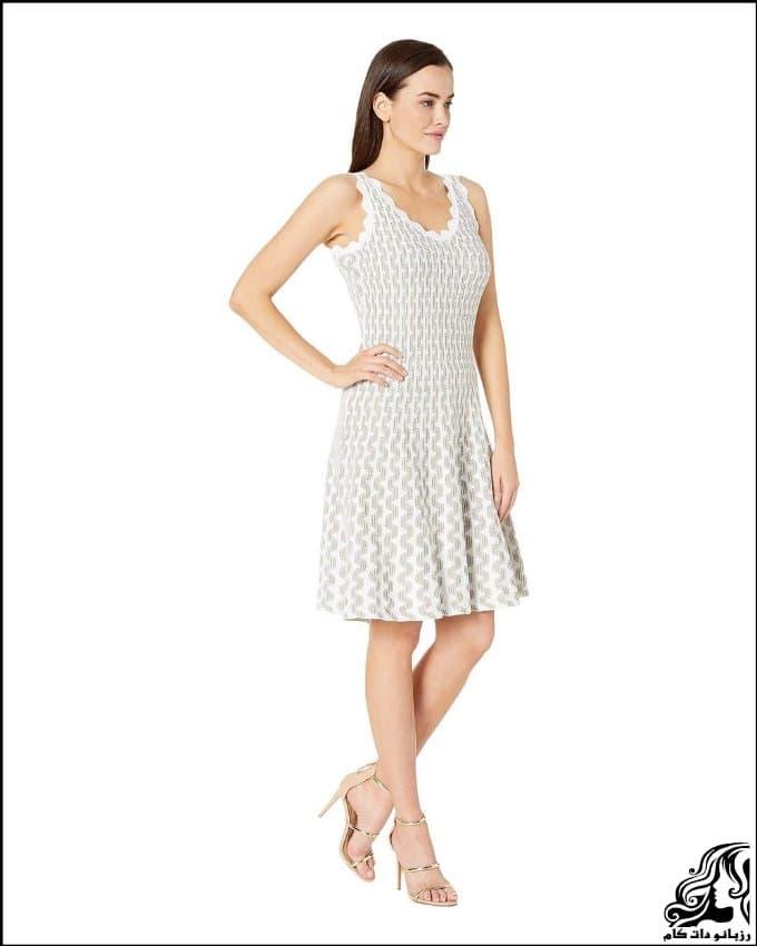 https://up.rozbano.com/view/3000874/Women's%20Spring%20Clothes-12.jpg