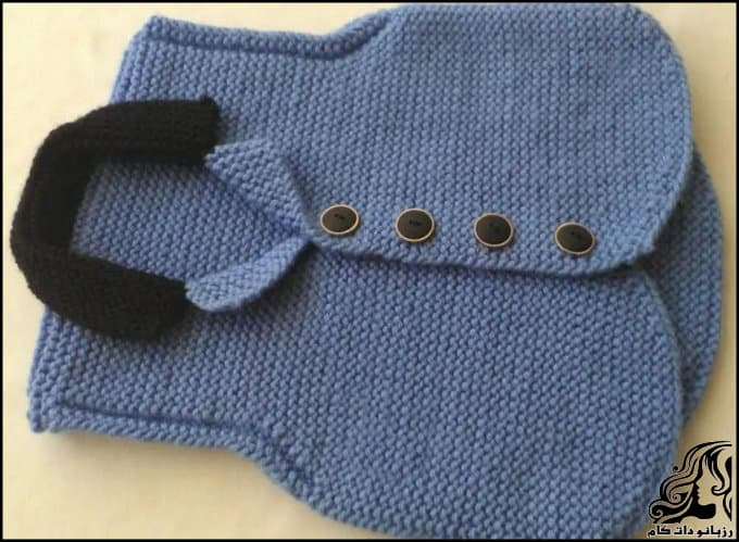 http://up.rozbano.com/view/3004776/Boy%20woven%20jackets-01.jpg