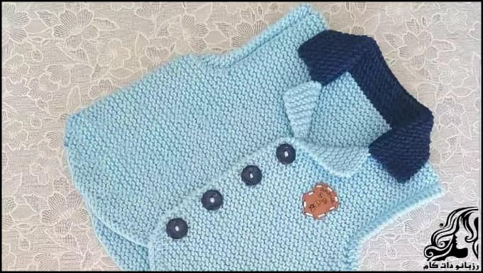 http://up.rozbano.com/view/3004778/Boy%20woven%20jackets-02.jpg