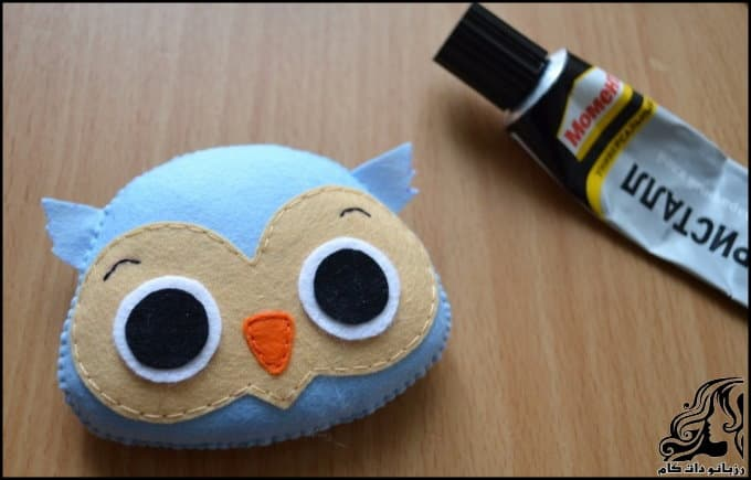 http://up.rozbano.com/view/3010940/Making%20an%20Owl%20Doll-22.jpg