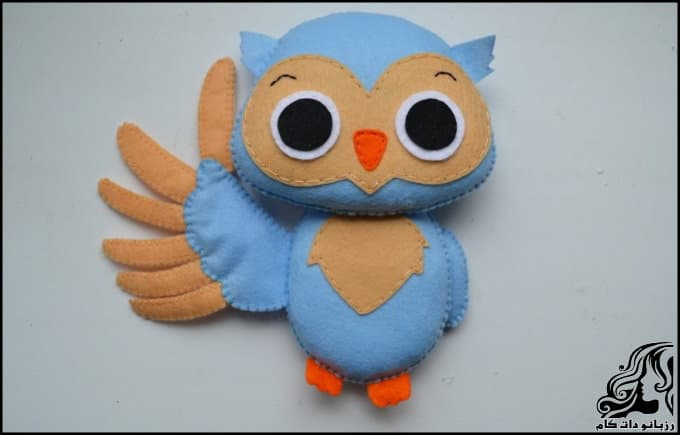 http://up.rozbano.com/view/3010942/Making%20an%20Owl%20Doll-24.jpg