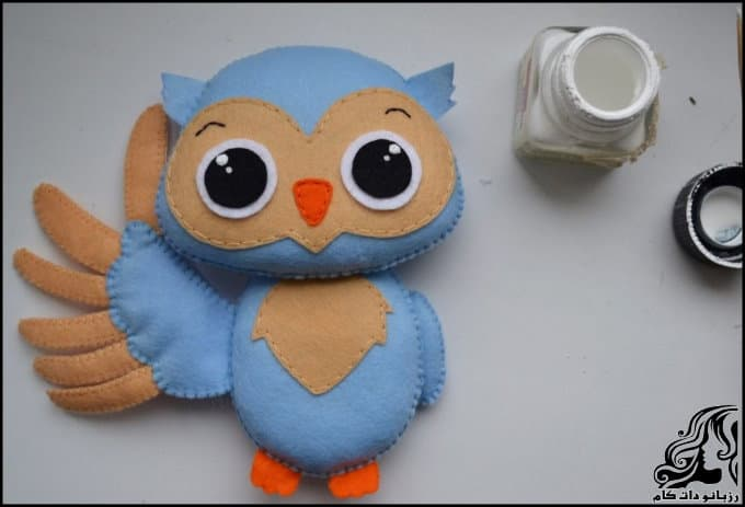 http://up.rozbano.com/view/3010943/Making%20an%20Owl%20Doll-25.jpg