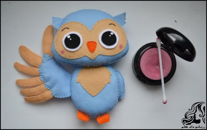 http://up.rozbano.com/view/3010944/Making%20an%20Owl%20Doll-26.jpg