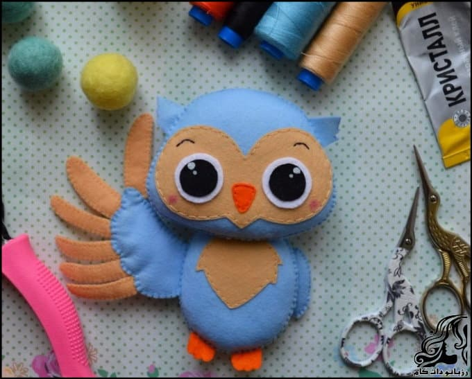 http://up.rozbano.com/view/3010958/Making%20an%20Owl%20Doll-27.jpg