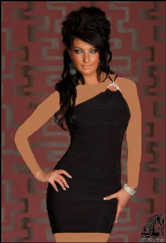 https://up.rozbano.com/view/3013112/Short%20Women%20Dresses-01.jpg