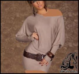 مدل های متفاوت و شیک لباس مجلسی کوتاه زنانه