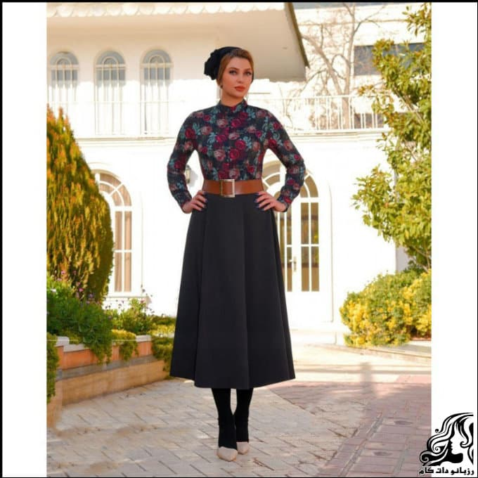 http://up.rozbano.com/view/3015864/Paperback%20and%20skirt%20pattern.jpg