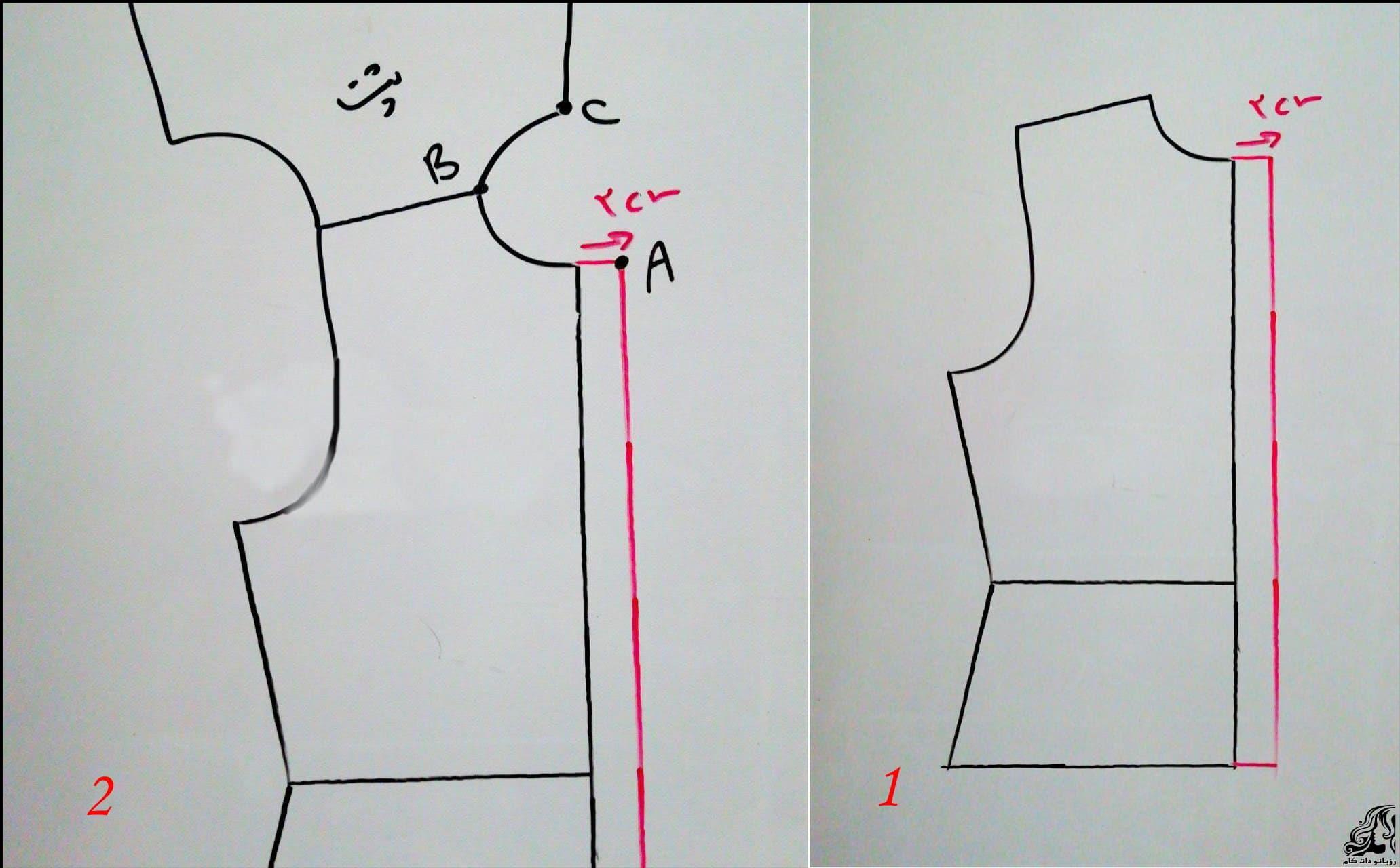 https://up.rozbano.com/view/3015866/Paperback%20and%20skirt%20pattern-02.jpg