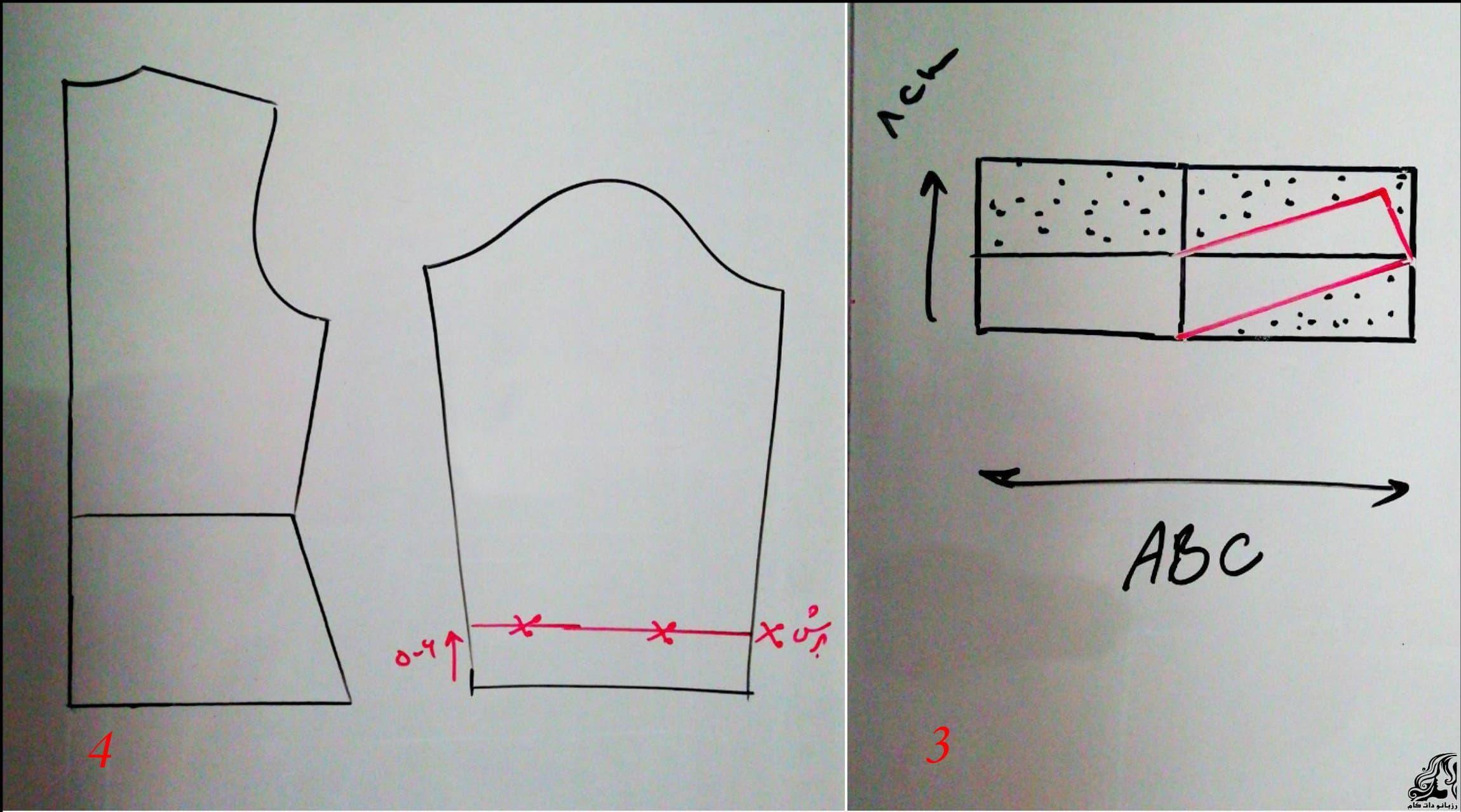 https://up.rozbano.com/view/3015867/Paperback%20and%20skirt%20pattern-03.jpg