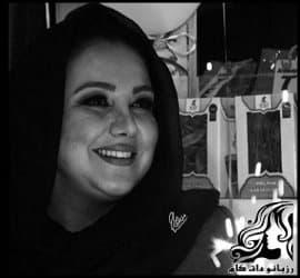 گالری عکس بهنوش بختیاری بازیگر زن ایرانی در جشن تولدش