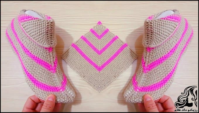 http://up.rozbano.com/view/3018608/Crocheting%20simple%20shoes-01.jpg