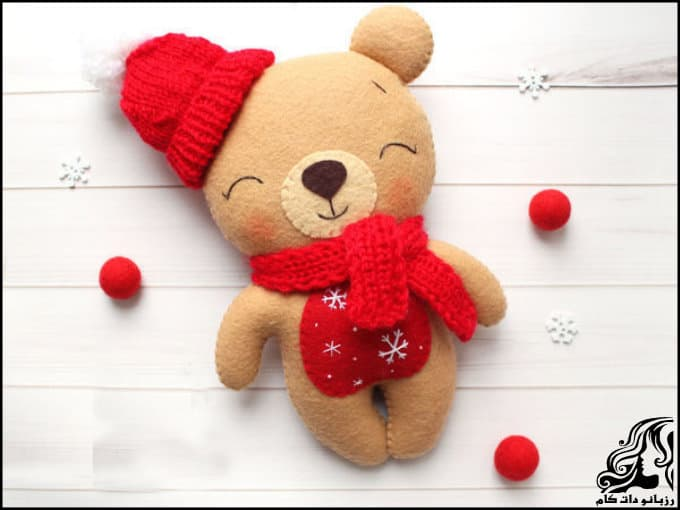 http://up.rozbano.com/view/3018895/Creating%20a%20teddy%20bear.jpg