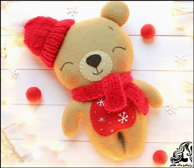 http://up.rozbano.com/view/3018896/Creating%20a%20teddy%20bear-000.jpg