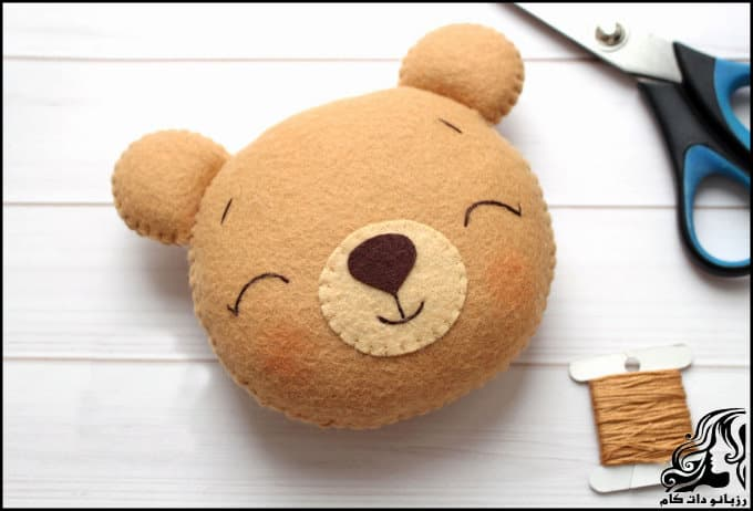 http://up.rozbano.com/view/3018930/Creating%20a%20teddy%20bear-29.jpg