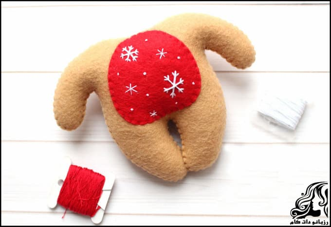 http://up.rozbano.com/view/3018935/Creating%20a%20teddy%20bear-34.jpg