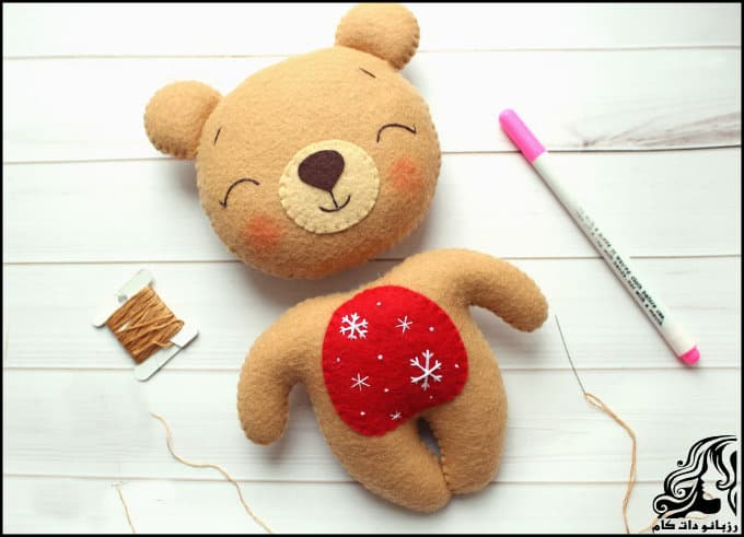 http://up.rozbano.com/view/3018936/Creating%20a%20teddy%20bear-35.jpg