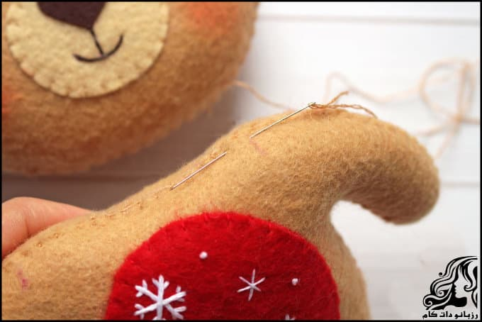 http://up.rozbano.com/view/3018939/Creating%20a%20teddy%20bear-37.jpg