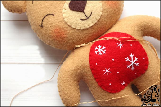 http://up.rozbano.com/view/3018940/Creating%20a%20teddy%20bear-39.jpg