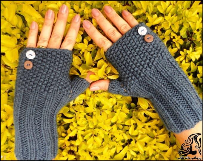 https://up.rozbano.com/view/3019962/Crocheted%20fingerless%20gloves.jpg