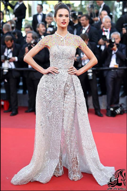 http://up.rozbano.com/view/3019988/Hollywood%20Star%20Costume%20Model%20at%20Cannes%20Festival-01.jpg