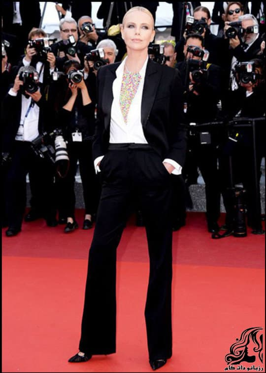 http://up.rozbano.com/view/3019989/Hollywood%20Star%20Costume%20Model%20at%20Cannes%20Festival-02.jpg