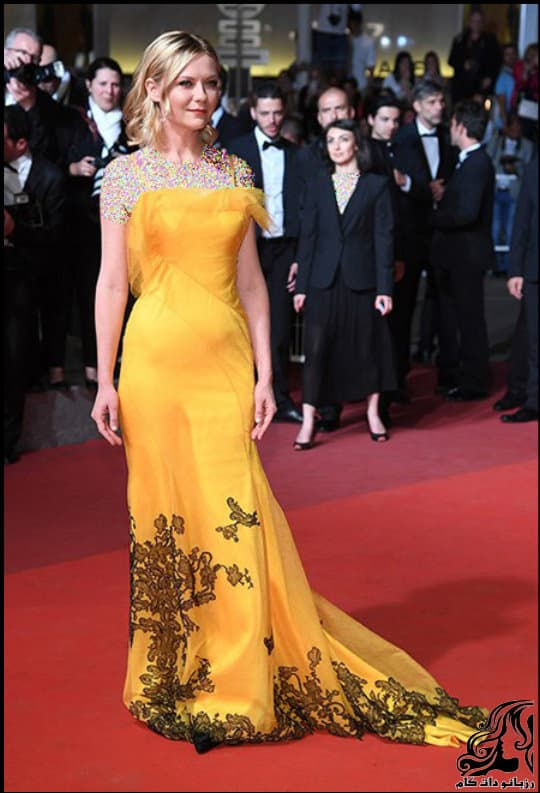 http://up.rozbano.com/view/3019992/Hollywood%20Star%20Costume%20Model%20at%20Cannes%20Festival-05.jpg