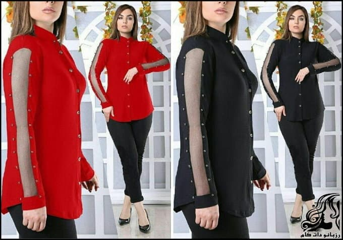 http://up.rozbano.com/view/3020507/Women%20Paperback%20Sewing%20Pattern.jpg