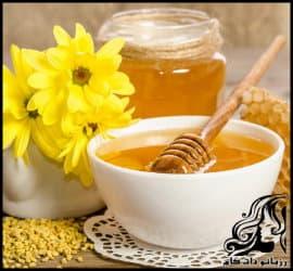 آشنایی با خواص عسل طبیعی و تاریخچه آن