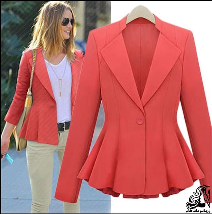 http://up.rozbano.com/view/3023491/Womens%20Red%20Jackets%20Sewing%20Pattern.jpg