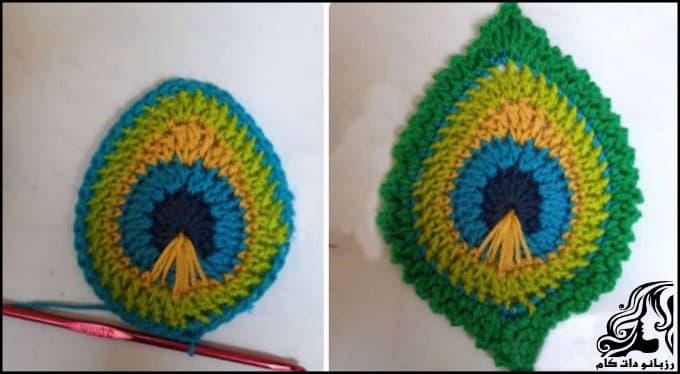 http://up.rozbano.com/view/3026106/Peacock%20motif-05.jpg