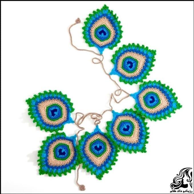 https://up.rozbano.com/view/3026107/Peacock%20motif-06.jpg
