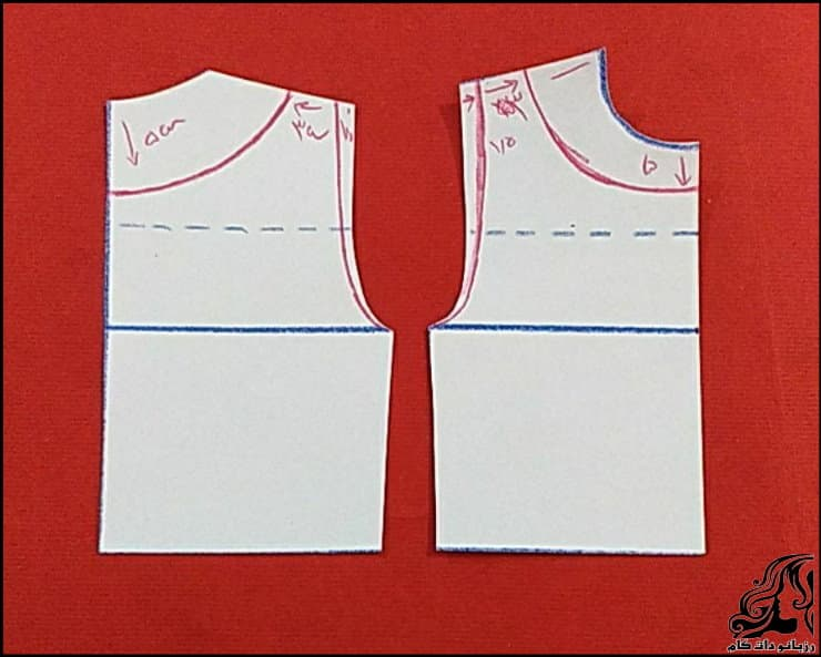 http://up.rozbano.com/view/3034065/Baby%20Shirt%20Sewing%20Pattern-03.jpg