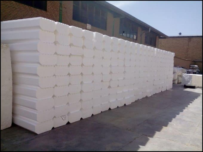 https://up.rozbano.com/view/3034865/Application%20of%20foam%20in%20construction-01.jpg