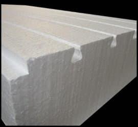 کاربرد فوم در ساختمان سازی