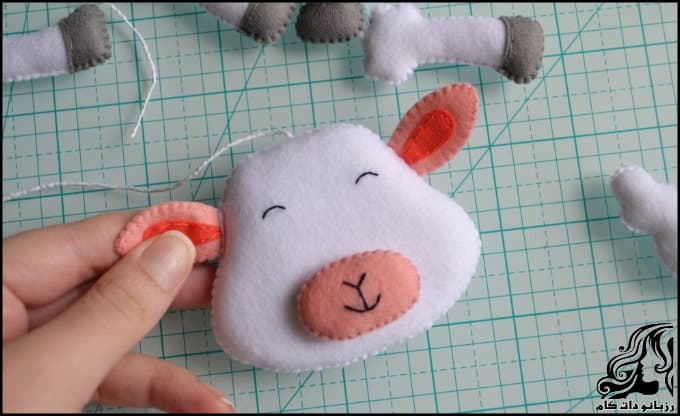 https://up.rozbano.com/view/3036725/Make%20felt%20sheep%20doll-30.jpg