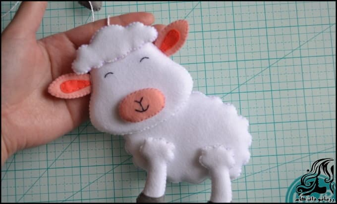 https://up.rozbano.com/view/3036727/Make%20felt%20sheep%20doll-32.jpg