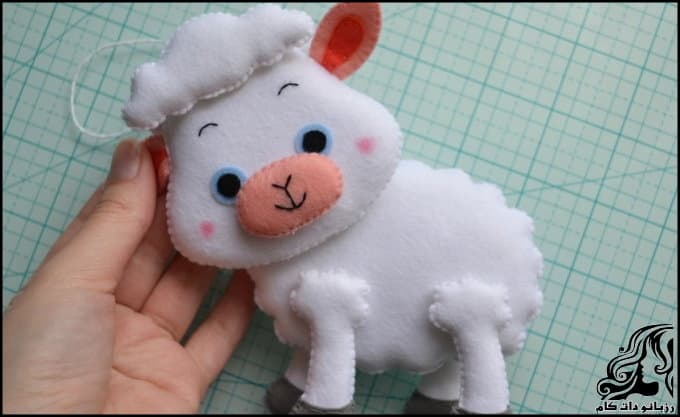 https://up.rozbano.com/view/3036730/Make%20felt%20sheep%20doll-35.jpg