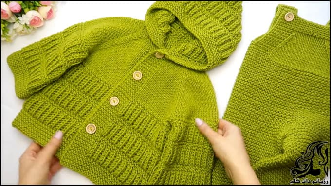 http://up.rozbano.com/view/3037169/Knitting%20children%20sweatshirts.jpg