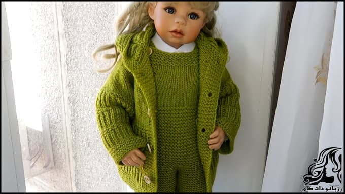 http://up.rozbano.com/view/3037170/Knitting%20children%20sweatshirts-01.jpg