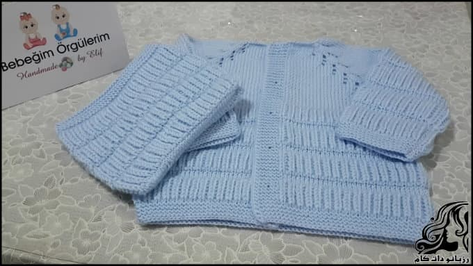 http://up.rozbano.com/view/3037171/Knitting%20children%20sweatshirts-02.jpg