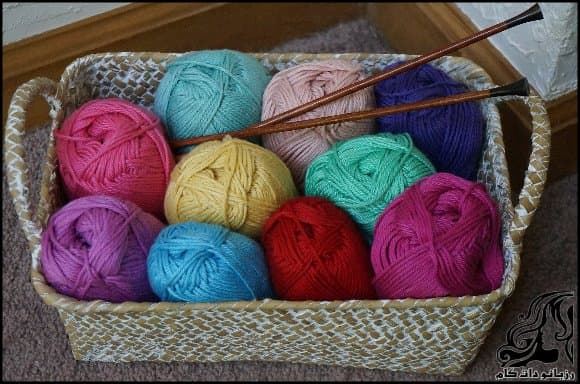 http://up.rozbano.com/view/3038238/education%20knitting%20section%204-14.jpg