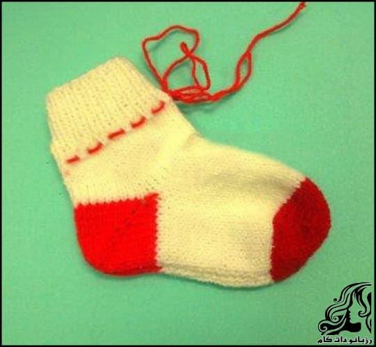http://up.rozbano.com/view/3038363/Knitting%20socks%20watermelon-17.jpg