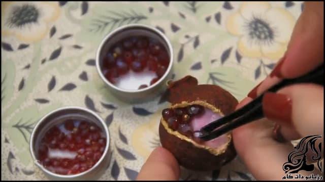 https://up.rozbano.com/view/3039156/Handmade%20pomegranate%20necklace-02.jpg