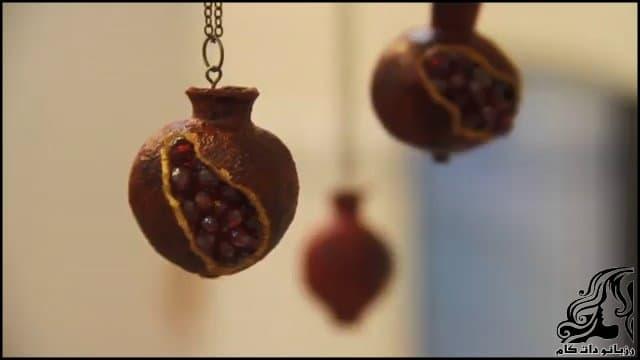 https://up.rozbano.com/view/3039157/Handmade%20pomegranate%20necklace-03.jpg