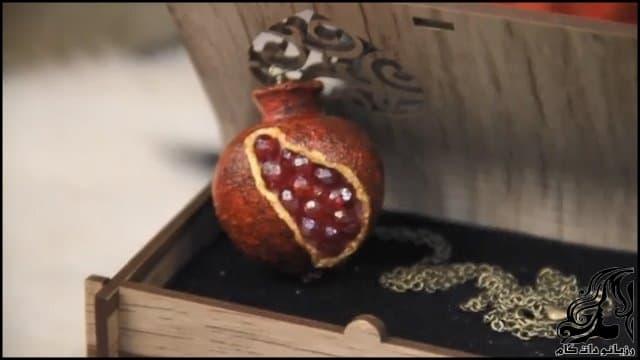 https://up.rozbano.com/view/3039158/Handmade%20pomegranate%20necklace-04.jpg