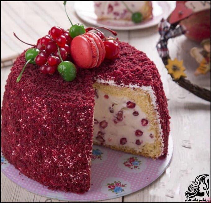 http://up.rozbano.com/view/3039538/Charlotte%20Pomegranate-01.jpg