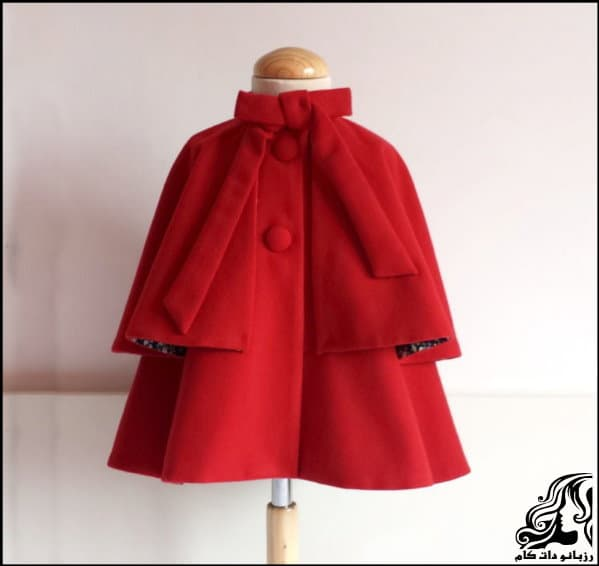 https://up.rozbano.com/view/3040136/Sewing%20fancy%20cape%20without%20Pattern.jpg