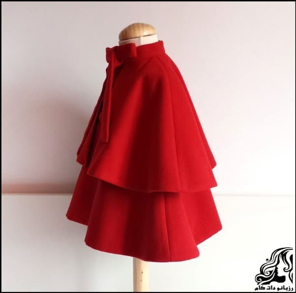 https://up.rozbano.com/view/3040148/Sewing%20fancy%20cape%20without%20Pattern-12.jpg